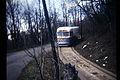 19660414 08 PAT PCC Streetcar, Glenrose and Hazleton Sts.jpg