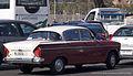 1966 Humber Sceptre (6911704130).jpg