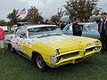 1967 Pontiac Laurentian (14370368888).jpg