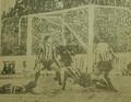 1967 Unión de Santa Fe 0-Rosario Central 0.png
