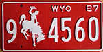 1967 Wyoming license plate.jpg