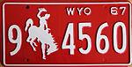 1967 Wyoming license plate.jpg