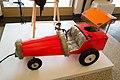 1969 royal pedal car (40697722632).jpg