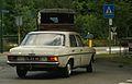 1970 Mercedes-Benz 220 D Automatic (9542442475).jpg