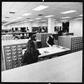 1970s students on main floor (8186610934).jpg