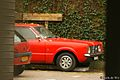 1971 Ford Taunus Coupé 1600 L (10962834974).jpg
