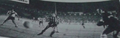 1973 Rosario Central 3-River Plate 1.png