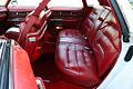 1976 Cadillac Sedan Deville interior rear.jpg