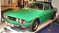 1976 Triumph Stag 3.0.jpg