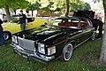 1979 Chrysler Cordoba (27425881101).jpg