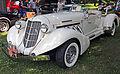 1980 Auburn 851 replica (Corvette-based).jpg