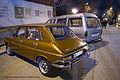 1980 Simca 1200 (7031946295).jpg