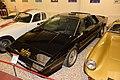 1981 Lotus Esprit Turbo (35224274486).jpg