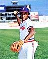 1981 Nashville Otis Nixon.jpg
