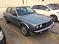 1984-1985 BMW 316 (E30) Sedan (12-01-2018) 02.jpg