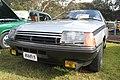 1984 Renault Fuego GTX coupe (19828273956).jpg