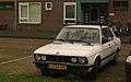 1985 BMW 518 (8805404968).jpg