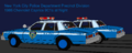 1986 Chevrolet Caprice NYPD Night.png