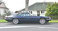 1989 Jaguar XJS V12 (28682429274).jpg