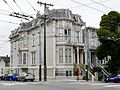 198 Haight Street - McMorry-Lagen House.jpg
