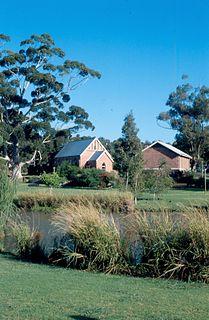 Armadale, Western Australia Suburb of Perth, Western Australia