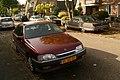 1992 Opel Omega A C24NE Automatic (8855227654).jpg
