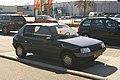 1992 Peugeot 205 XRD 1.8 Commercial (8802516222).jpg