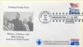 1993 Inaugural Letter Cover (3).png