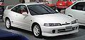1995-1998 Honda Integra Type R.JPG
