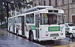 1996-10, Lugano, Piazza Manzoni.jpg