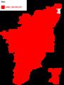 1996 tamil nadu lok sabha election map.png