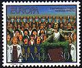 19980328 30sant Latvia Postage Stamp.jpg