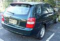 1999-2000 Mazda 323 (BJ) Shades Astina 5-door hatchback 04.jpg