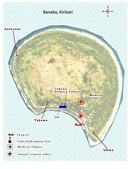19 Карта Банабы, Кирибати.jpg