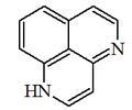 1H-benzo de 1,6 naphthyridine.png