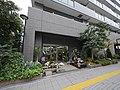 1 Chome Kotobukichō, Atsugi-shi, Kanagawa-ken 243-0003, Japan - panoramio (37).jpg