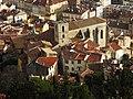 1 Hyeres Altstadt von oben.jpg