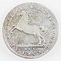 1 Thaler 1722 Georg I (rev)-1295.jpg