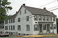 1 West Main St Adamstown LanCo PA.JPG