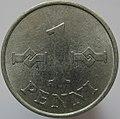 1 penni 1978, Finland (reverse).jpg