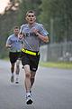 1st Lt. Tidwell Running (7637560702).jpg