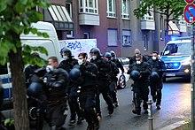 1st may protest Berlin-Kreuzberg 2020 31.jpg