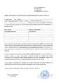 20-07-03 Liberatoria WLM Piombino Misericordia.pdf