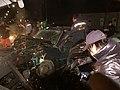 2000년대 초반 서울소방 소방공무원(소방관) 활동 사진 서대문-8.JPG