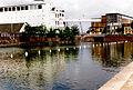 20010708 Maastricht; Bassin 2.jpg