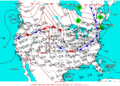 2002-09-04 Surface Weather Map NOAA.png
