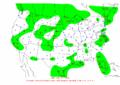 2002-09-05 24-hr Precipitation Map NOAA.png