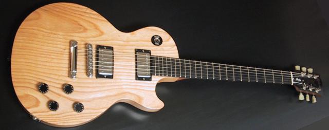 E-Gitarre Bauformen • Stratocaster • Les Pau • Telecaster • SG ...
