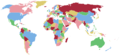 2002 six-color world political map.png