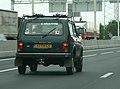2003 Lada Niva 1.7i (10928037043).jpg